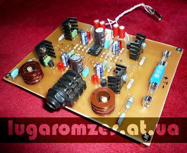 studio series stereo headphone amplifier by peter smith rh lugaromzes at ua Volume Headphone Amplifier Headphone Tube Amplifier